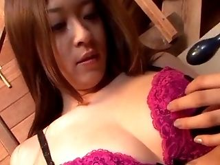 Like6 ac99% sex risa videos hardcore misaki