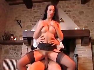 Anal Sex, Group Sex, MILF, Pornstar, Stockings, Vintage,