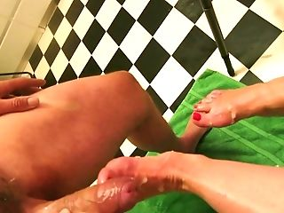 Anal Sex, BDSM, Femdom, Fisting, HD, Medical, Nurse,