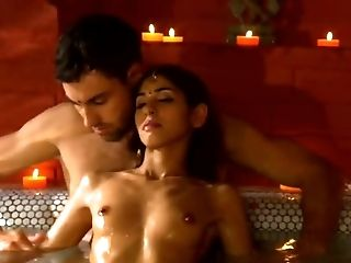 Cunnilingus, Erotic, Ethnic, Indian, Kissing, Licking, MILF, Pussy, Vagina,