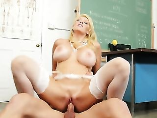 Amazing, Ass, Ass Licking, Babe, Ball Licking, Balls, Big Ass, Big Nipples, Big Tits, Blonde,