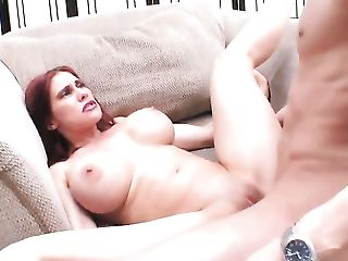 Big Natural Tits, Big Nipples, Big Tits, College, Cougar, Cum, Cum In Mouth, Cumshot, Cute, Daphne Rosen,