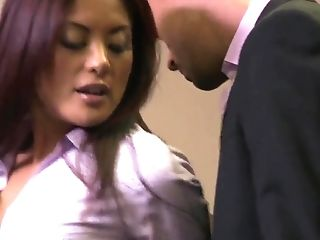 Anal Sex, Big Cock, Blowjob, Escort, Ethnic, HD, Kaylani Lei, Money, Pretty,