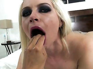 Anal Creampie, Anal Fisting, Anal Sex, Ass, Ass Fingering, Ass Fucking, Ass To Mouth, Brutal, Dana Vespoli, Dildo,