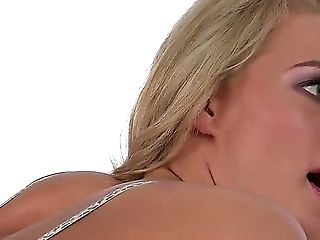 Ass, Babe, Big Tits, Blonde, Blowjob, Exhibitionist, Foxy Lady, HD, Horny, Pussy,