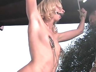 BDSM, Hardcore, Kelly Wells,