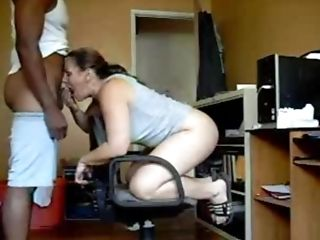 Amateur, Blowjob, Chubby, Clothed Sex, Couple, Doggystyle, Fucking, Hardcore, Homemade, Housewife,