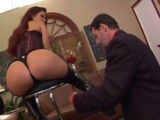 Ass, Big Ass, Boots, Hardcore, HD, Mature, MILF, Mistress, Mom, Stockings,