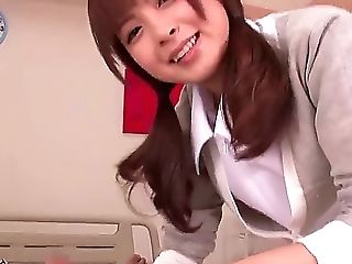 Asian, Babe, Beauty, Chinese, Cute, Ethnic, HD, Indonesian, Japanese, Jav,