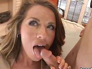 Big Ass, Big Tits, Blowjob, Bold, Brunette, Gia Malone, Handjob, Hardcore, HD, Italian,