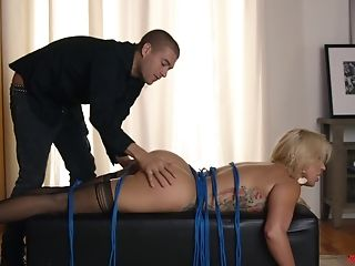 BDSM, Bondage, Dick, Fetish, Submissive,