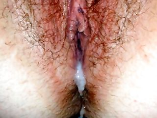 Amateur, BBW, British, Close Up, Compilation, Creampie, Hairy, Hardcore, Homemade, Mature,