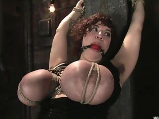 Big Tits, Exotic, Fetish, Fisting, Mariah Cherry, Natural Tits, Pornstar, Princess Donna,