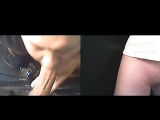 Amateur, Amazing, Big Cock, Blowjob, Caucasian, Couple, Cumshot, Ethnic, Felching, Fetish,
