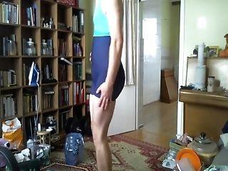 Amateurs , Bikini , Sans Seins, Mignonette, Homme Efféminé , Transexuelle , Sister,