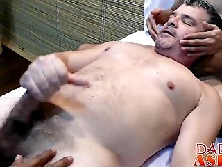 Asian, Cute, Daddies, Ethnic, HD, Horny, Interracial, Massage, Twink, Young,