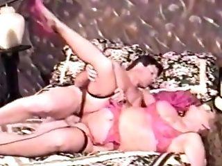 Anal Sex, Granny, Mature, Vintage,