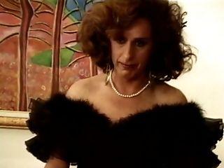 Sexy: 1866 Vidéos