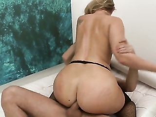 Anal Beads, Anal Creampie, Anal Fisting, Anal Sex, Ass, Ass Fingering, Ass Fucking, Ass To Mouth, Babe, Beauty,