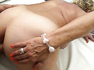 Big Natural Tits, Big Nipples, Big Tits, Blonde, Compilation, Creampie, Cum, Cumshot, Granny, HD,