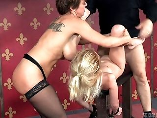 BDSM, Femdom, Fetish, Fucking, Master, Mistress, Pussy, Riding, Slut, Torture,