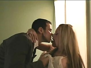 Ball Licking, Couple, Handjob, Hardcore, Pornstar, Stephanie Swift, Trimmed, Vagina,
