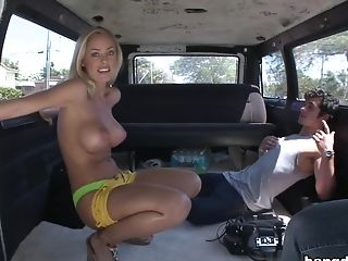 Big Ass, Blonde, Blowjob, Brunette, Ethnic, Handjob, Hardcore, HD, Latina, Liz Valery,
